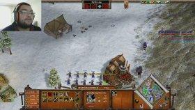 Age Of Mythology Multiplayer #2