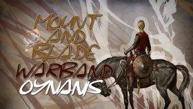 İnvasion Modu / M&b Warband - Türkçe Online Multiplayer - Bölüm 3