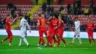 Kayserispor : 3 - 2 Eyüpspor - Maç Özeti izle ( 30 Kasım 2017 )