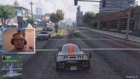 GTA5 ZENGIN VE ZENGIN TROLL SERI AMERIKAN DUBLAJ