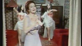 Toto Kralı - Sadri Alışık & Neriman Köksal ( 1971 - 61 Dk )