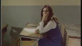 Bir Genç Kızın Romanı - Türkan Şoray & Ediz Hun ( 1971 - 71 Dk )