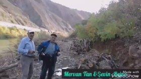 Şevin Mervan Tan Bejne klip