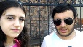 Banu Berberoğlu Ve Mehmet Kaya - Findik Ağasıyız Biz Beeeğem