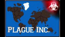 Minecraft Salgını - Plague Inc - Simülasyon Oyunları