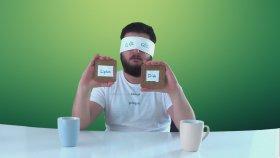 Didi mi ? Lipton Ice Tea mi ? | Abur Cubur Gurmesi