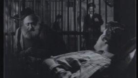 Ölüm Emri - Murat Soydan & Esen Püsküllü ( 1970 - 78 Dk )