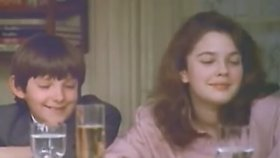 See You In The Morning ( 1989 ) Fragman