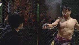 Dövüş Tekken - Jin vs Law HD.
