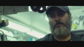You Were Never Really Here ( 2018 ) Fragman
