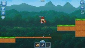 Pixel World Geri Dönüş Bakalım Kimim Kolay Gems Kasma Seri 2 En Kolay Wl Kasma Taktiği Scam Yapmayın