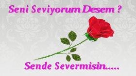 Affedermisin , , şiirin kalbi ve şiirin anlamı , , İzzet Keser