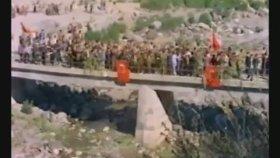 Kara Duvak - Yıldıray Çınar & Ender Çerçi ( 1972 - 70 Dk )