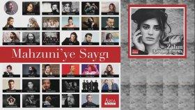 Ceylan Ertem - Zalım ( 2017 )