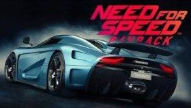 EN HIZLI ARAÇ !   Need For Speed Payback Bonus
