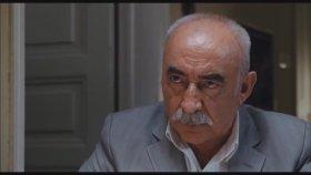 Şener Şen - Ben mafya değilim Kabadayı'yım.