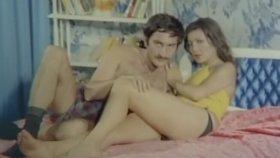 Yeşilçam Erotik Film Sevişme Sahneleri.