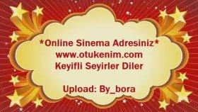 Pusu - Tamer Yiğit & Meral Zeren ( 1974 - 75 Dk )