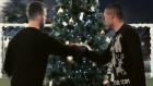 Juventus'tan Yeni Yıl Videosu