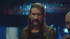 Rüzgar - Fragman ( 2018 19 Ocak'ta Sinemalarda ) .
