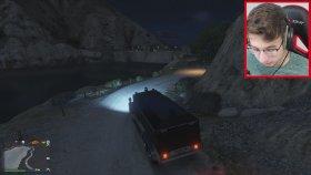 50.000.000 $ HARCAMA ( GTA 5 DLC )