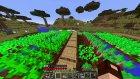 EV GELİŞİYOR Minecraft En Zor Mod Hardcore