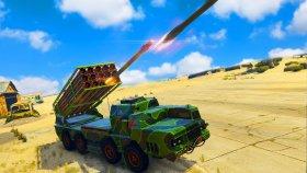 Yeni 4 , 311 , 700 $ Roket Atan Uçaksavar ! ! ( Gta 5 Online Dlc )