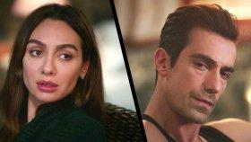 İnsanları Yaralarından Tanırım ! | Siyah Beyaz Aşk 10.Bölüm ( 18 Aralık Pazartesi )