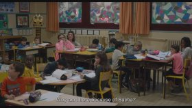 Elementary ( 2017 ) Fragman