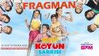 Bizim Köyün Şarkısı - Fragman ( 26 Ocak'ta Sinemalarda )