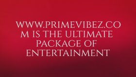Primevibez Video | Download video