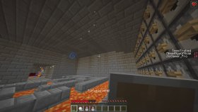 Minecraft Noob