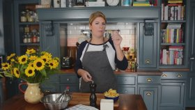 Evde Patates Kızartması Nasıl Yapılır ? - Esen Blake