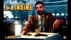 AİLEYİ YOK EDEN YANGIN | L.A. Noire #15