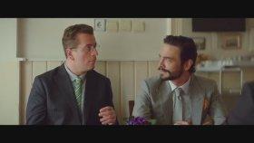 Ailecek Şaşkınız Fragman ( 2 Mart'ta Sinemalarda )