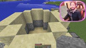 FENER YAPTIM | Minecraft ZoR MoD #10