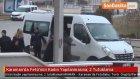 Karaman'da Fetö'nün Kadın Yapılanmasına : 2 Tutuklama