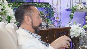 Adnan Oktar A9TV