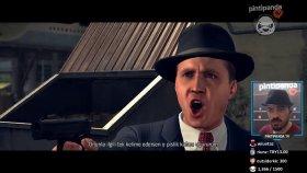 [ FiNAL ] ÖLÜM ve ARDINDAKİ GERÇEKLER | L.A. Noire #19