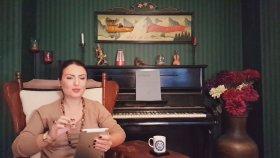 İkizler Burcu Haftalık Burç ve Astroloji Yorumu ( 15 - 21 Ocak 2018 )