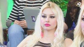 Bakımlı Kadın Mı Doğal Güzellik Mi ?