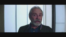 Eski Kocam ( ız ) / Forget About Nick ( 2017 ) Fragman