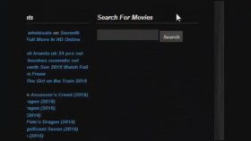 Watch Condorito : The Movie ( 2017 ) Full Movie Online Free