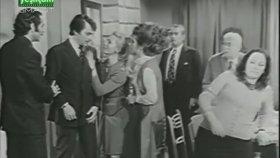 Kartallar - Eşref Kolçak & Yıldırım Gencer ( 1971 - 79 Dk )