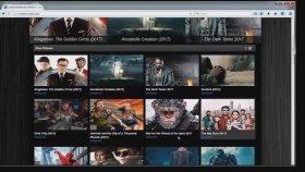 Watch Geostorm ( 2017 ) Full Movie Online Free
