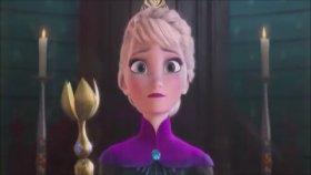 Karlar ülkesi - Elsa - My Demons