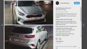 2018 Kia Cerato | En şık kompakt sedan ?