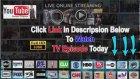 [ Videos.Live ] Watch Grey's Anatomy Season 14 Episode 9