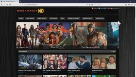 Captain America Civil War ( 2017 ) Full Movie Online Free English Bluray