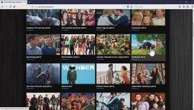 Avengers Infinity War Full Movie Watch Online fRee